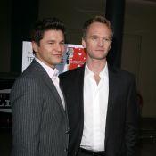 Neil Patrick Harris : Ses adorables jumeaux ont bien grandi !