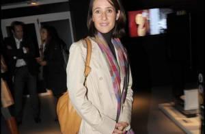 Alexia Laroche-Joubert doit payer un million d'euros... en attendant l'appel !