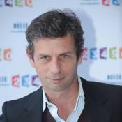 Frédéric Taddeï n'a pas voulu faire de peine à Nicolas Sarkozy...