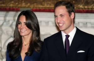 50 Minutes Inside : William et Kate, un mariage de rêve qui donne des idées !