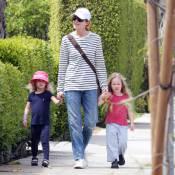 Marcia Cross, en mission délicate avec ses filles, a besoin de l'aide de Bree !