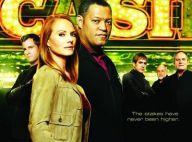 Les Experts : une sulfureuse blonde intègre l'équipe de Las Vegas !