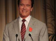 "Arnold Schwarzenegger : Grand retour au cinéma dans ""Terminator 5"" !"