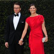 Mariage de William et Kate: Victoria et Daniel, Albert et Charlene, gala à J-1 !