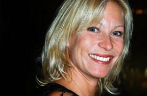 Rebecca Hampton, de 'Plus belle la vie', amoureuse d'une femme...
