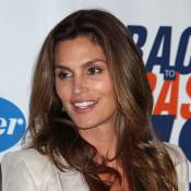 Les somptueuses Cindy Crawford, Daisy Fuentes et Tia Carrere tellement glamour !