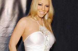 Mariah Carey a bien épousé Nick Cannon !
