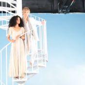 Adam et Eve, la comédie musicale de Pascal Obispo : Un making-of joyeux !
