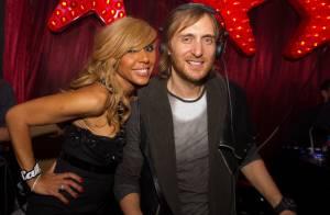 David Guetta : C'est lui qui va faire danser le Festival de Cannes !