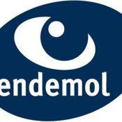 Endemol fait condamner Omar Harfouch...