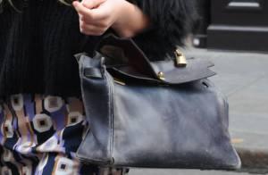 Mary-Kate et Ashley Olsen : même à Paris, elles ont un look impossible !