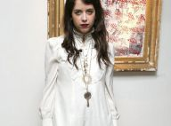 Peaches Geldof, la fille de Bob Geldof, filmée en train d'acheter de la drogue !