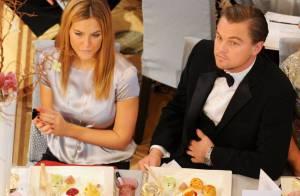 Leonardo DiCaprio et Bar Refaeli : Après 5 ans d'amour, le couple se sépare !