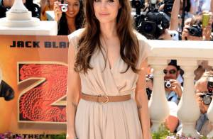 Look de la semaine : Angelina Jolie, Elodie Bouchez brillent sur la croisette !