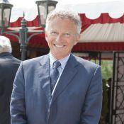 Nelson Montfort: Rattrapé par son ménage, la commission de discipline l'attend !