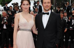 Cannes 2011: Laetitia Casta, Milla Jovovich, Doutzen Kroes, beautés amoureuses !