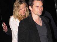 Kate Hudson, enceinte de 7 mois : Doit-elle se méfier de son fiancé ?