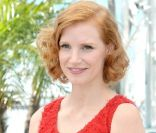 L'interview de Jessica Chastain à propos de  The Tree of Life , sorti le 17 mai 2011.