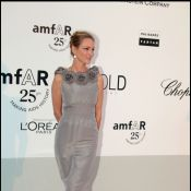 Cannes 2011 : Uma Thurman, jurée du festival, frappée par le deuil...
