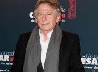 Mostra de Venise 2011 : Roman Polanski et David Cronenberg en compétition !
