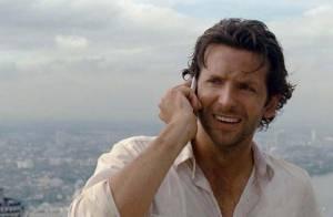 Very Bad Trip 2 : Bradley Cooper... et un singe dans un extrait délirant !