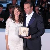 Cannes 2011 : Jean Dujardin, Maïwenn, Kirsten Dunst... Fantastiques lauréats !