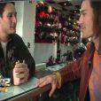 Brandon dans Les Anges de la télé-réalité 2 : Miami Dreams sur NRJ 12