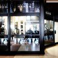 La nouvelle boutique Edouard Nahum vient d'ouvrir à Cannes au 50  Boulevard de la croisette.