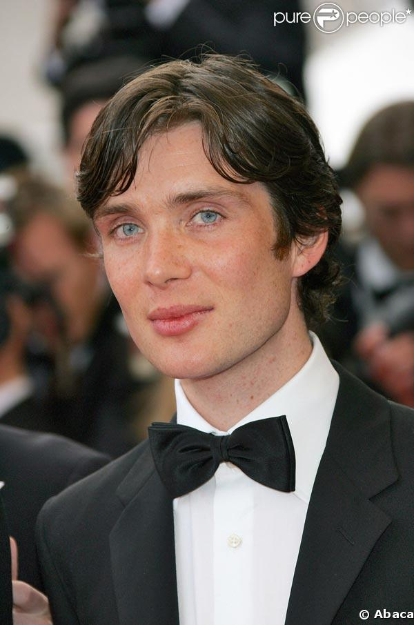 Cillian Murphy - Photos