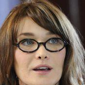 Nicolas Sarkozy: Déçu de l'absence de Michelle... Carla va annoncer sa grossesse!