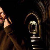 Le Moine : Vincent Cassel dans les ordres et en lutte contre le Diable !