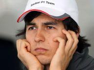 Urgent : Très grave accident lors des essais du Grand Prix de Monaco...