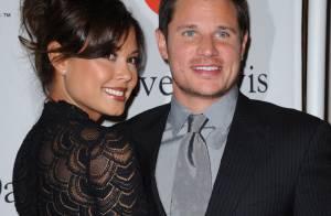 Nick Lachey et Vanessa Minnillo préparent leur mariage en faisant la fête !