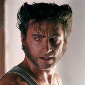 X-Men Le Commencement : Tout sur la petite apparition de Wolverine !
