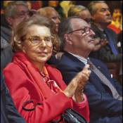 Liliane Bettencourt s'associe avec Alexia Laroche-Joubert et Benji Castaldi !