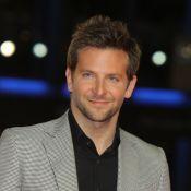 Bradley Cooper et Ryan Gosling : Des séducteurs qui jouent au chat et la souris