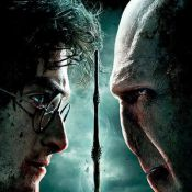 Harry Potter et les Reliques de la mort : Un premier extrait mortel !