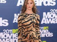 MTV Movies Awards : les pires looks de stars !