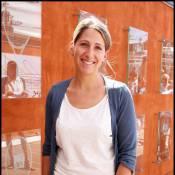 Maud Fontenoy : La navigatrice répond aux attaques !