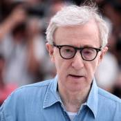 Une nouvelle star aux côtés de Penélope Cruz et Ellen Page chez Woody Allen !