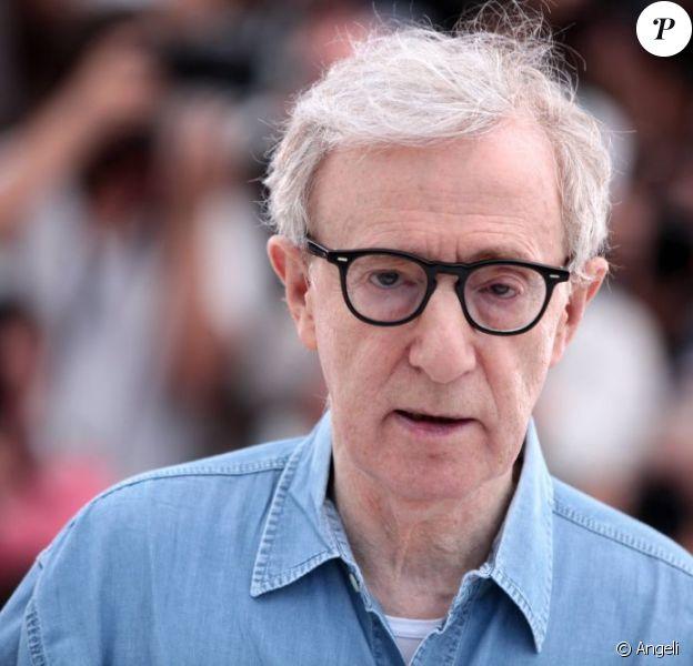 Woody Allen tournera son nouveau film en juillet 2011, à Rome, avec un casting de stars.
