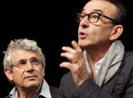 Michel Boujenah et ses copains comédiens vont passer un nouvel été de folie !