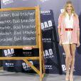 La bande-annonce de  Bad Teacher , en salles le 27 juillet 2011.
