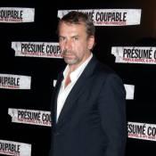 L'affaire d'Outreau : Philippe Torreton présumé coupable