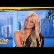 Anges de la Télé-Réalité 2-Caroline : 'Daniela n'a pas eu de relation avec John'