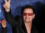 Bono et The Edge : leur sanglant musical Spider-Man attire Bill Clinton mais...