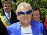 Michou fête ses 80 ans : Retour sur la vie en bleu de cette idole de Paris