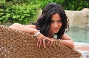 Plus Belle La Vie : Fabienne Carat débarque sur NRJ 12 ?