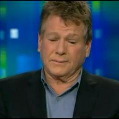 L'interview sur CNN de l'émission de Piers Morgan du 20 juin avec Ryan O'Neal