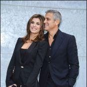 George Clooney et ses ex : Un homme à femmes incasable ?
